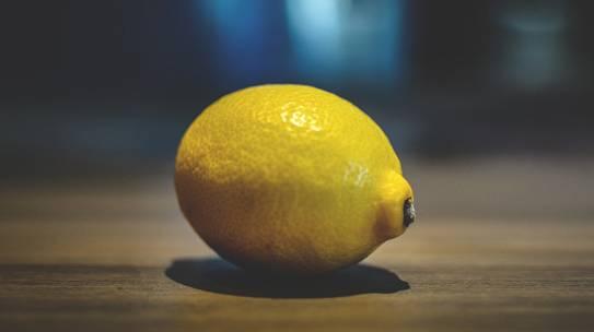 ¿Frutos o secuelas?